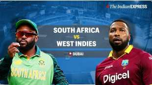 south africa vs west indies, south africa vs west indies live, south africa vs west indies live score, south africa vs west indies t20, sa vs wi, sa vs wi live, sa vs wi live score, t20 world cup, t20 world cup live, t20 world cup 2021, cricket live, cricket live score, cri