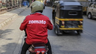Chennai Zomato, Chennai food delivery, Chennai Zomato complaints, Chennai Zomato delivery boy, Chennai Zomato app, latest news, news in malayalam, Indian Express Malayalam, ie malayalam