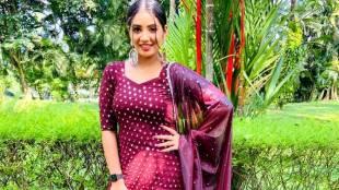 anshitha, serial actress, ie malayalam