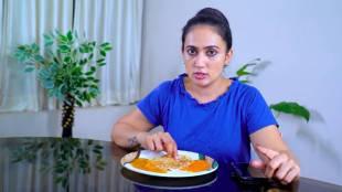 anu joseph, actress, ie malayalam