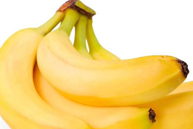 banana, fruit, ie malayalam