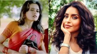 bhavna pani, actress, ie malayalam