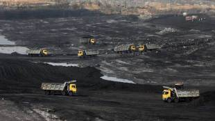 India coal crisis, Coal India Ltd, Durga Puja, power plants, coal shortage, India power crisis, Indian express, വൈദ്യുതി പ്രതിസന്ധി, കൽക്കരി, Malayalam News, Kerala News, News in Malayalam, IE Malayalam