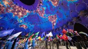 uae, dubai, expo, 2020, opening, ceremony, Expo 2020, Dubai Expo 2020, Expo 2020 Dubai, എക്സ്പോ, എക്സ്പോ 2020, എക്സ്പോ 2020 ദുബായ്, ദുബായ്, malayalam news, gulf news, uae news, ie malayalam