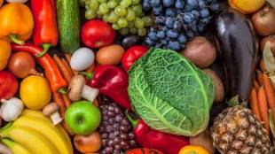vegetables, fruits, ie malayalam
