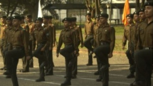 Indian Military College Admission