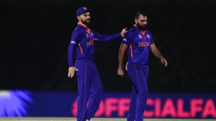 indian team, cricket, ie malayalam