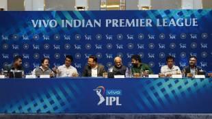 "ipl auction, ipl team auction, ipl 2022 auction, ipl 2022 team auction, ipl teams, ipl bids, ipl franchises, ipl, ipl 2022, cricket news"" />"