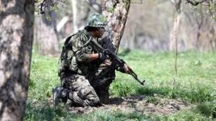 Jammu kashmir, terroist, indian army, Poonch encounter, Jammu kashmir encounter, latest news, news in malayalam, indian express malayalam, ie malayalam