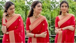 keerthy suresh, actress, ie malayalam