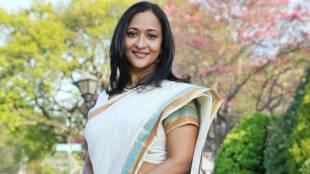 maathu, actress, ie malayalam