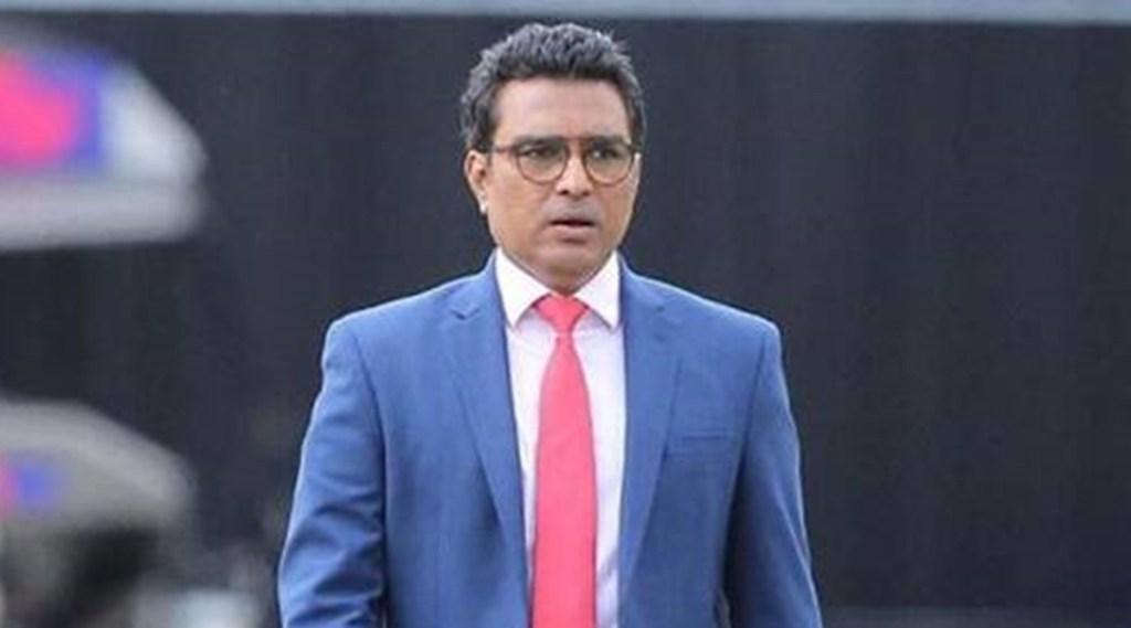 IPL 2021, IPL AUCTION