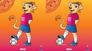 IBHA, under 17 world Cup