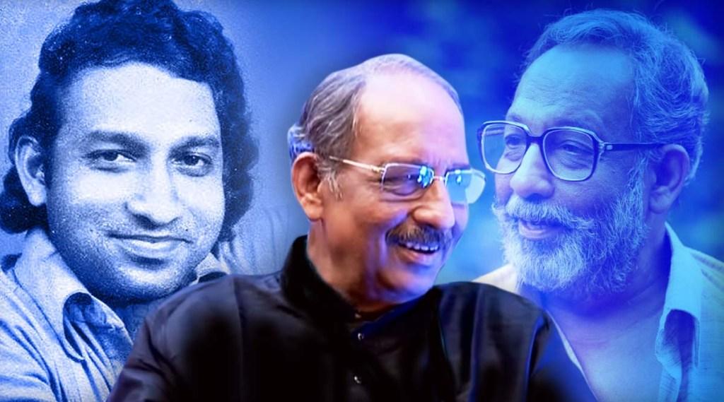 Nedumudi Venu, Kamal Haasan, Nedumudi Venu Passes Away, Nedumudi venu, നെടുമുടി വേണു അന്തരിച്ചു