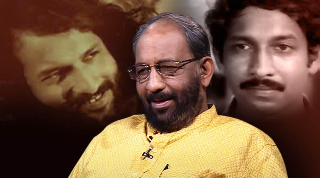 Nedumudi Venu Passes Away, Nedumudi venu, നെടുമുടി വേണു അന്തരിച്ചു