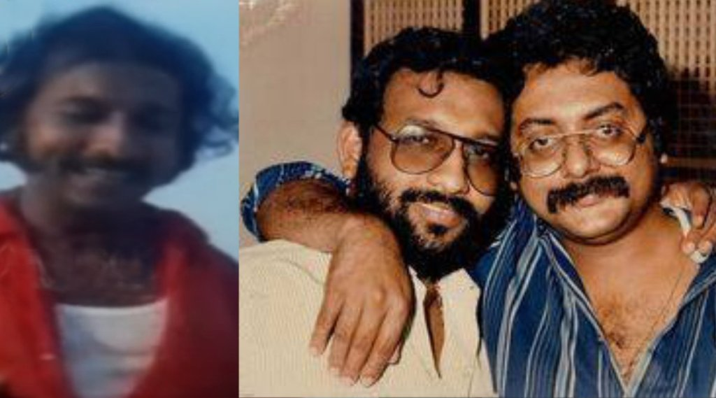 Nedumudi Venu, Nedumudi Venu Passes Away, Pratap Pothen, നെടുമുടി വേണു അന്തരിച്ചു, നെടുമുടി വേണു, പ്രതാപ് പോത്തൻ, IE Malayalam