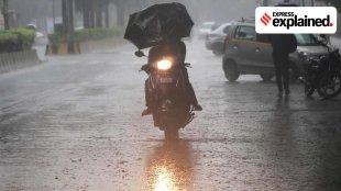 india monsoon, india rains, kerala rains, kerala weather forecast, delhi rains, delhi weather, uttarakhand rains, indian express, മഴ, മൺസൂൺ, Malayalam News, Kerala News, IE Malayalam