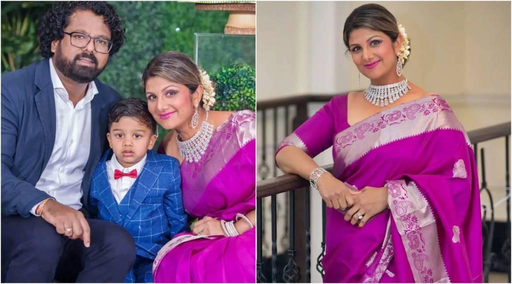 rambha, actress, ie malayalam