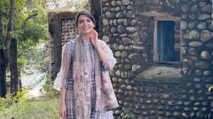 Samantha, actress, ie malayalam