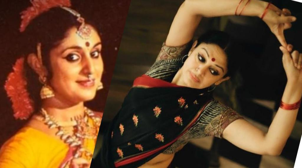 Shobhana, Shobana Dancer, Shobana Dance, Shobana Dance video, shobana instagram, Shobhana photos, Shobana latest photos, Shobana dance photos, Shobana photoshoot, ശോഭന, Indian express malayalam, IE Malayalam