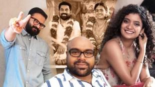 kerala state awards, Kerala State Film Awards, Kerala State Film Awards 2020, Kerala State Film Awards 2020 winners, Suhasini Maniratnam, kerala state awards 2020, Kerala State Film Awards, Fahadh Faasil, Prithviraj, Suraj Venjaramoodu, Indrans, Jayasurya, Biju Menon, Anna Ben, Nimisha Sajayan