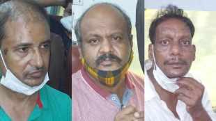 Train Robbery, നിസാമുദ്ദീൻ എക്സ്പ്രസ്, ട്രെയിനിലെ കവർച്ച, Malayalam News, Kerala News, IE Malayalam