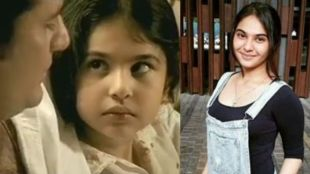 simran natekar, സിമ്രാൻ നട്ടേക്കർ, tobacco ad girl, no smoking ad girl, simran natekar photos