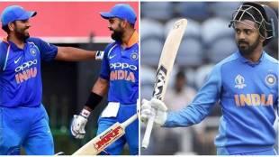 Virat Kohli, Rohit Sharma, KL Rahul, team india, team india world cup playing xi, India cricket team, Indian cricket, icc t20 world cup, T20 world cup 2021,India Cricket News